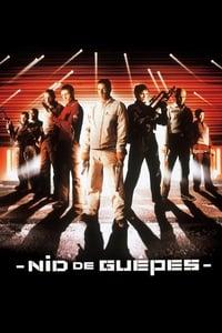 copertina film Nido+di+vespe 2002