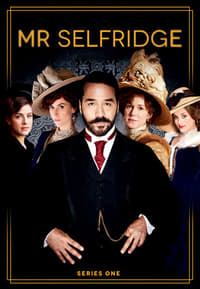 Mr Selfridge S01E09