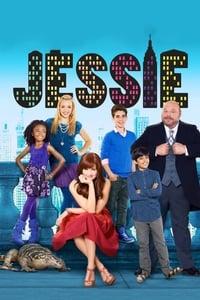 Jessie S02E01