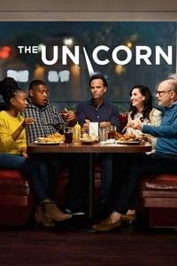 copertina serie tv The+Unicorn 2019