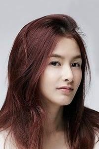 Kang Hye-jung
