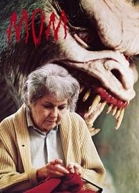 copertina film Mom 1991