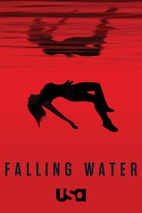 Falling Water S02E04