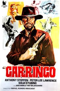 Garringo (1969)