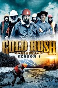 Gold Rush S01E05
