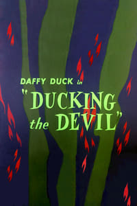 Ducking the Devil
