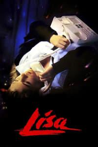 copertina film Lisa...+Sono+qui+per+ucciderti 1990