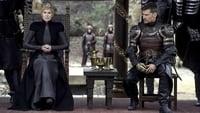 VER Juego de tronos Temporada 7 Capitulo 7 Online Gratis HD
