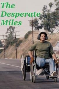 The Desperate Miles