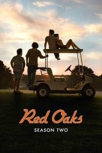 Red Oaks S02E09