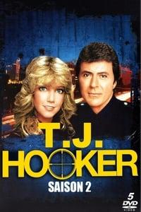 T. J. Hooker S02E22
