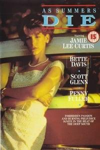 As Summers Die (1986)