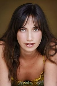 Chiara Baffi