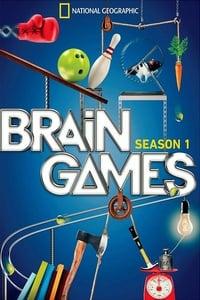 Brain Games S01E03