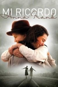 copertina film Mi+Ricordo+Anna+Frank 2010