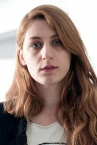 София Йорговассили