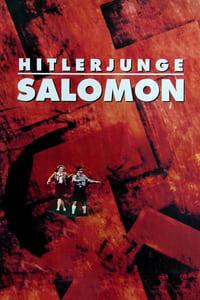 copertina film Europa+Europa 1990