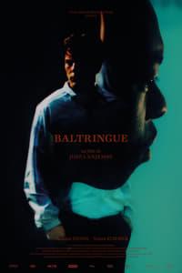 Baltringue