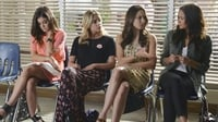 Pretty Little Liars S05E20