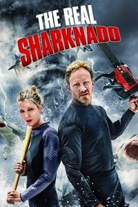 The Real Sharknado (2021)
