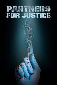 Partners for Justice Season 1