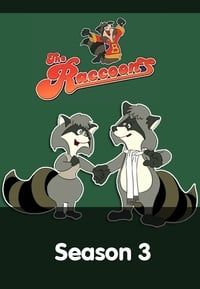The Raccoons S03E07