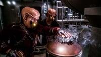 Star Trek: Enterprise S01E19