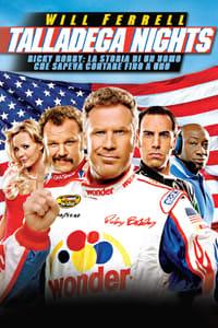 copertina film Ricky+Bobby+-+La+storia+di+un+uomo+che+sapeva+contare+fino+a+uno 2006