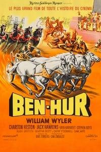 Ben-Hur (1960)