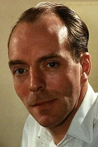 Simon Cadell