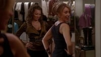 Desperate Housewives S07E18
