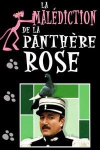 La malédiction de la Panthère Rose (1978)