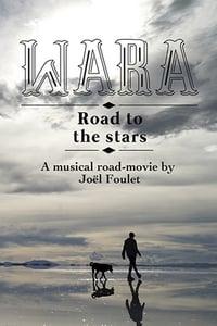 Wara, Road to the Stars
