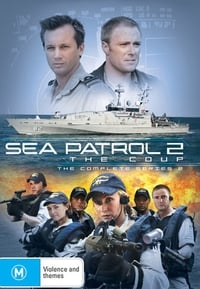 Sea Patrol S02E03