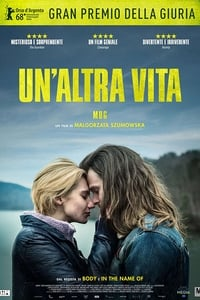 copertina film Mug+-+Un%27Altra+Vita 2018