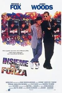 copertina film Insieme+per+forza 1991
