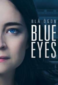 Blå Ögon (2014)