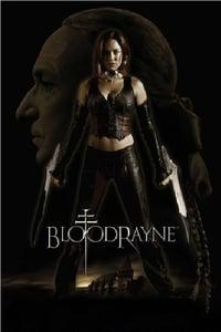 copertina film BloodRayne 2005