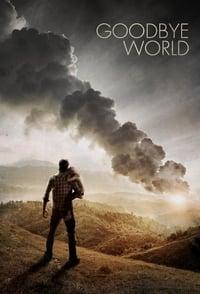 copertina film Goodbye+World 2013