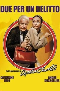 copertina film Due+per+un+delitto 2005