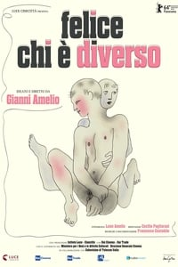 copertina film Felice+chi+%C3%A8+diverso 2014
