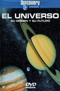 Unfolding Universe (2002)