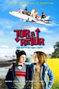Changement de destination (2003)
