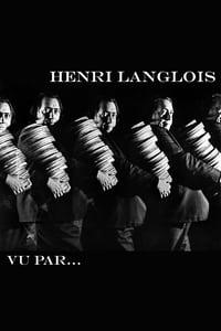 Henri Langlois vu par... (2014)