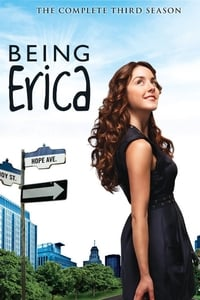 Being Erica S03E13