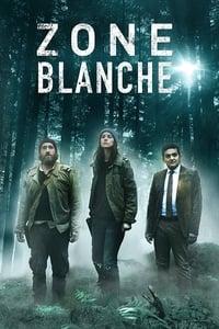 copertina serie tv Black+Spot 2017