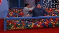 The King of Queens S06E18