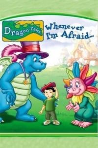Dragon Tales S03E02