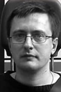 Maksim Kurochkin