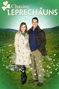 Romance irlandaise (2012)